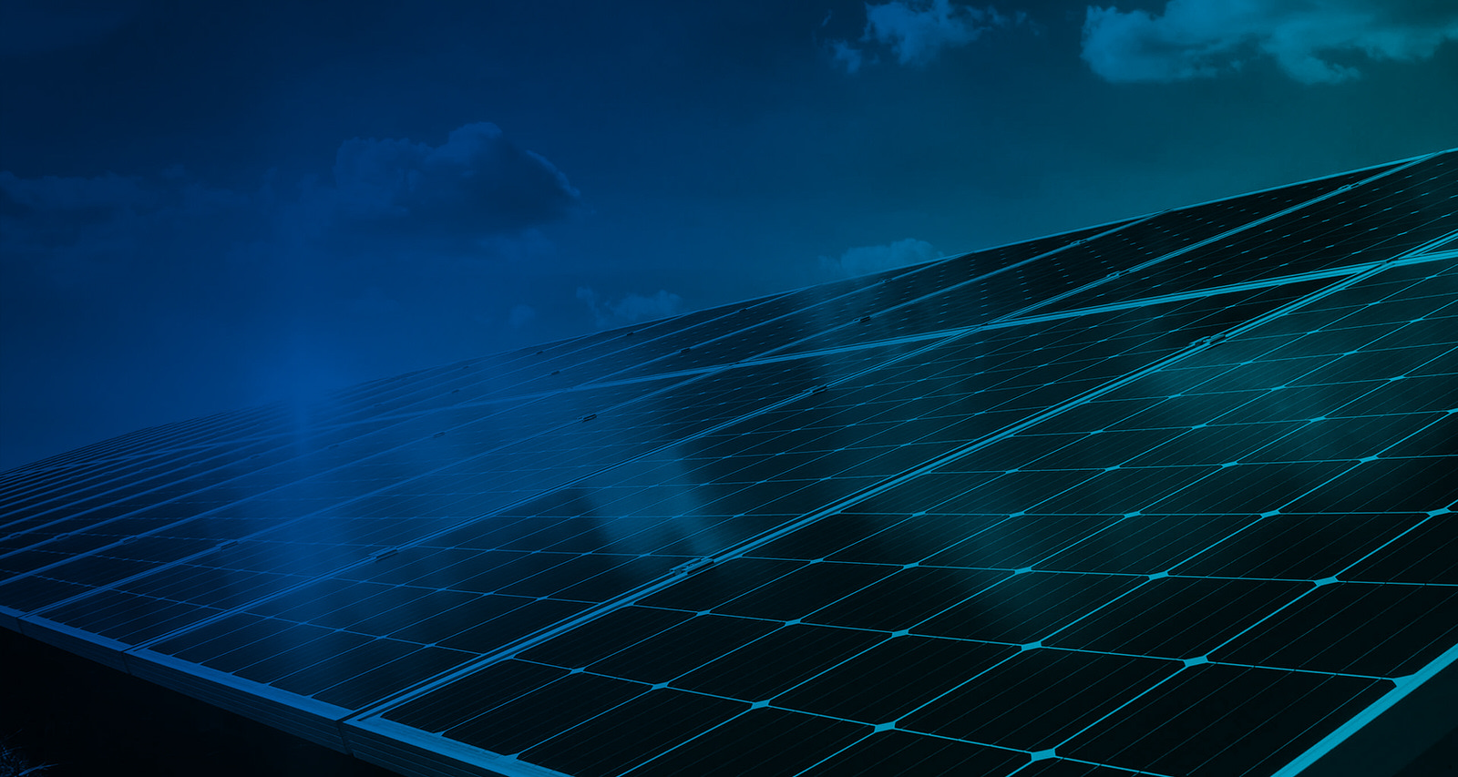 Grid Offer Secured for 21MW Site