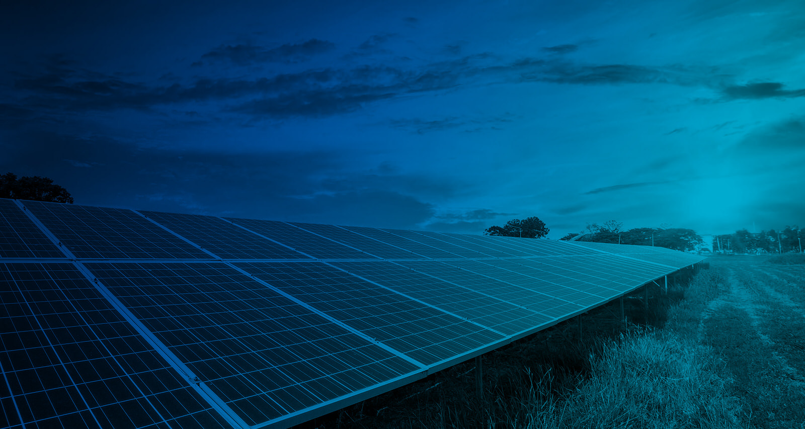 Grid Offer Secured for 10MW Site