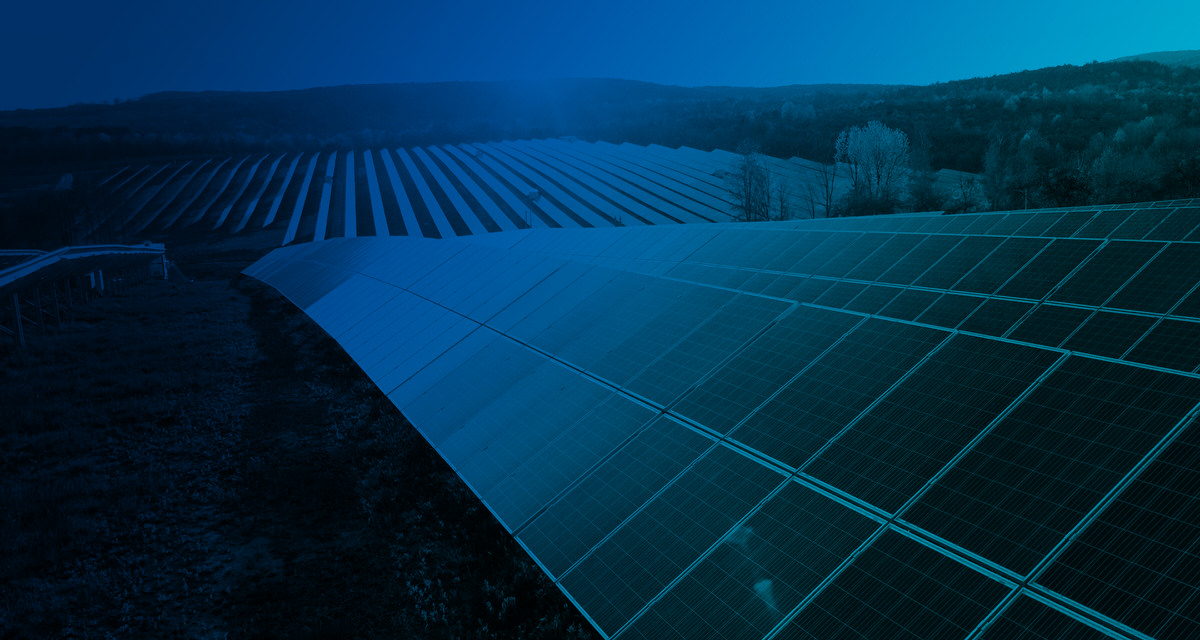 Grid Offer Secured for 20MW Site